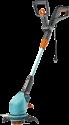 GARDENA Turbotrimmer EasyCut 400/25
