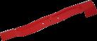 GARDENA DuraEdge™ - Lame de rechange - Pour tondeuse électrique PowerMax™ 42 E - Rouge
