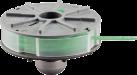 GARDENA Ersatzfadenspule, für PowerCut Plus 650/30