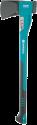 GARDENA Ascia per fendere 2800 S