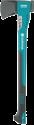 GARDENA Ascia per fendere 1600 S