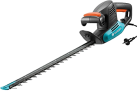 Gardena Hedge Trimmer EasyCut 420/45