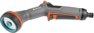 GARDENA Pistolet-arrosoir confort