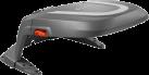 GARDENA Garage pour Sileno Robotics
