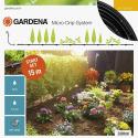 GARDENA Start Kit filari di piantagione S