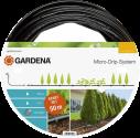 GARDENA Kit Start filari di piantagione L