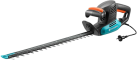 GARDENA Hedge Trimmer EasyCut 450/50