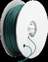 GARDENA Câble périphérique - 50 m - Vert