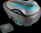 GARDENA smart SILENO city 500 - Tondeuse robot - 500 m²
