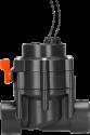 GARDENA Électrovanne - 24 V - Noir