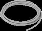 GARDENA Câble de connexion - 24 V - Gris