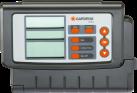 GARDENA Classic 6030 - Programmateur multivoies - 1 min - 3 h 59 min - Noir