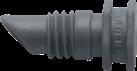 GARDENA Tappo di fine linea da 4.6 mm (3/16)