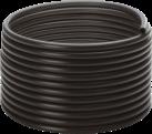 GARDENA Verteilerrohr 4.6 mm (3/16), 50 m