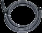 GARDENA Equipement d'aspiration - 7 m - Noir
