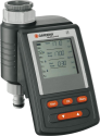 GARDENA Bewässerungscomputer MultiControl C 1030 plus