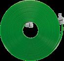 GARDENA Arroseur souple - 15 m - Vert