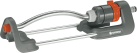 GARDENA Arroseur oscillant Polo 220 Classic