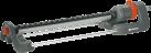 GARDENA Irrigatore oscillante Polo 280 Classic