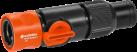 GARDENA Profi-System - Regolatore - Per tubi da 19 mm (3/4)