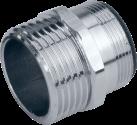 GARDENA Perlstrahl - Adattatore filettato - Per rubinetto con testa a getto di perla - 26.5 mm (G 3/4)