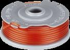 GARDENA Ersatzfadenspule, für SmallCut 300