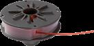 GARDENA Bobine de fil de coupe, pour EasyCut 400, ComfortCut 450, PowerCut 500