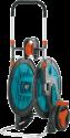 GARDENA Dévidoir sur roues 100 HG Classic