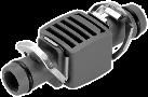 GARDENA Connettore, 13 mm, 3 pezzi