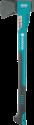 GARDENA 1600 S ascia per fendere