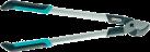 GARDENA Classic Anvil Lopper 680A