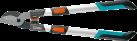 GARDENA Comfort Teleskop-Astschere 650 BT