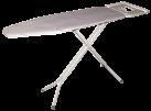 Rowenta Table pour centrale vapeur BT040 - Bleu