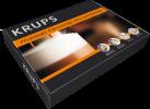 KRUPS ZES600 - Machines à café soins