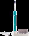 Brosses à dents électriques ORAL B TRIZONE 3000 BLEU