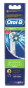 Oral-B CrossAction 3er