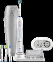 Oral-B PRO 6200 SmartSeries + SmartGuide
