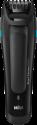 BRAUN BT 5050