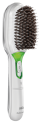 Braun Satin Hair 7 Brush BR 750, bianco
