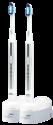 Oral-B Pulsonic Slim Duopack