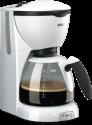 BRAUN CaféHouse KF 520 PurAroma