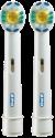 Oral-B 3D White