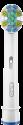 Oral- B Tiefenreinigung - 5- er Aufsteckbürsten - Weiss