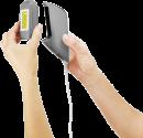 beurer IPL 9000 Ersatzlampenkartusche