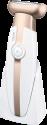 beurer HL 35 - Depilatori - Wet & Dry - Capacità dell'accumulatore 30 min. - Bianco/Oro