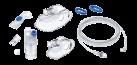beurer Nachkauf Yearpack zu IH 26 Inhalator Weiss/Blau