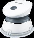beurer MG 17 - Mini appareil de massage spa - Avec 12 picots de massage - Blanc