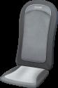 beurer MG 206 - Shiatsu-Sitzauflage - Mit Timer Funktion - Schwarz