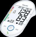 Beurer BM 55 - Blutdruckmessgerät - Vollautomatisch - Weiss