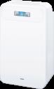 beurer LE 70 - Déshumidificateur d'air - Pour les pièces allant jusqu'à 60 m² - Blanc